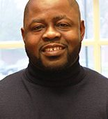 Profile picture for Daniel Webb