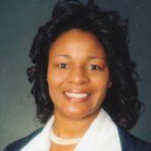 Profile picture for Sequola Collins
