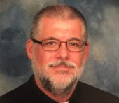 Profile picture for Fr. Costa (Millard) Shepherd