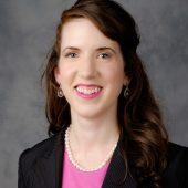 Profile picture for Gretchen Mazumder