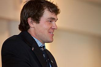 Brendan Gielow