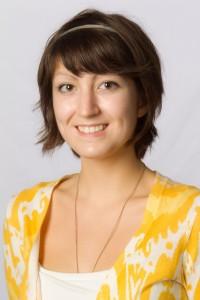 Joanna Reinhold