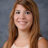 Profile picture for Lila Franco