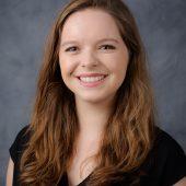 Profile picture for Allegra Brochin