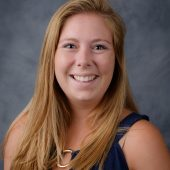 Profile picture for Megan Anderson