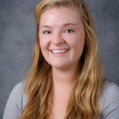 Profile picture for Lauren McCoy