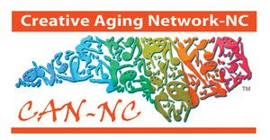 Creative Aging Network-NC