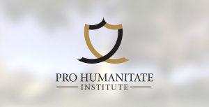 Pro Humanitate Institute