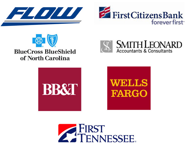 An image of the CPB sponsor logos.
