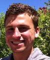 Christopher Hackett