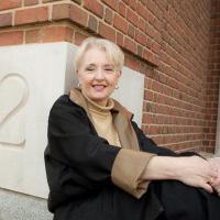 Dr. Jenny Puckett