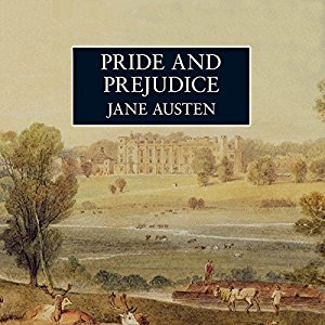 Faculty Lecture about Teaching Jane Austen