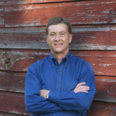 Profile picture for Cameron Kent ('79)