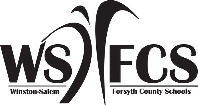 Winston-Salem Forsyth County Schools