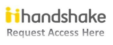 Handshake Access