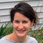 Dominique Bergmann