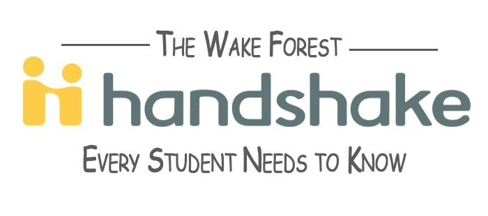 Handshake Banner image