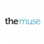 logo_the_muse