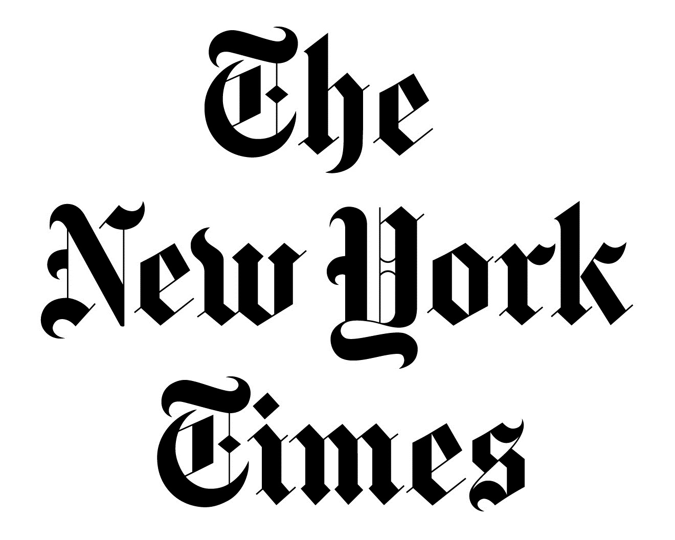 the-new-york-times.logo