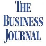 Thebusinessjournal