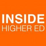 inside-higher-ed