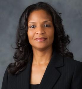 Wake Forest University head shots, Tuesday, October 7, 2014. Cheryl Hicks.