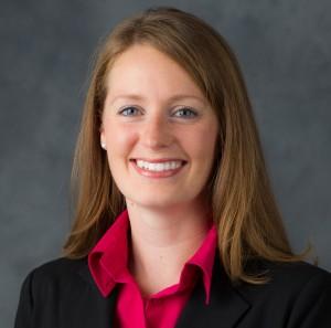 Wake Forest University head shots, Tuesday, October 7, 2014. Jessica Long.