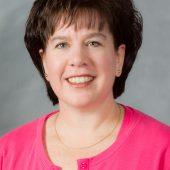 Donna McGalliard