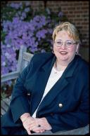 Jennie L. Hemrick