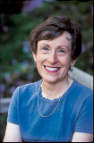 Peggy F. Matthews