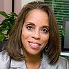 Denise Franklin