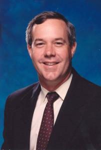 Jim Judson