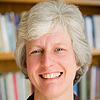 Jill Crainshaw