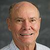 Bob Plemmons