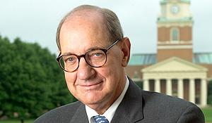 Thomas K. Hearn