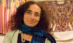 Jeanne Simonelli
