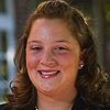 Stephanie Ganser