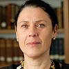 Ulrike Wiethaus
