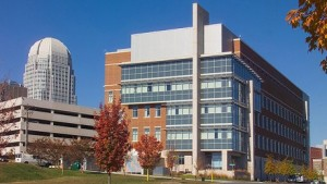 Piedmont Triad Research Park