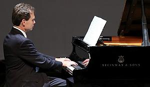 Peter Kairoff