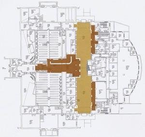 floorplan-color2