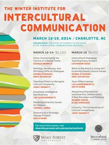 flyer.interculturalcommunication