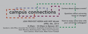 campus-connections-banner-2