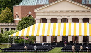 commencement.chairs
