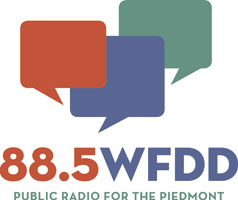 WFDD.logo.forinside