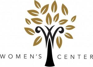 Womens-Center-logo-CER-web-1024x734