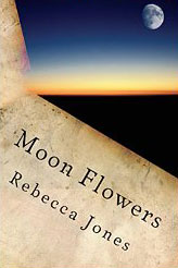 moonflower.bookcover