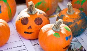 pumpkins.300x175