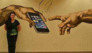 swenson.mural.300x175