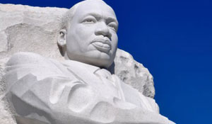 MLK.300x175